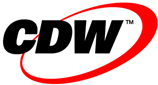 Paratus CDW IT Support