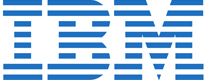 Paratus IBM IT Support