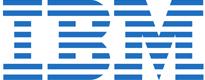 Paratus IBM IT Support