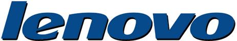 Paratus Lenovo IT Support